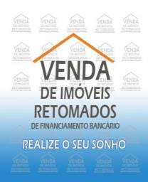 Casa à venda com 2 dormitórios em Jardim fabiana, Três corações cod:c66a491a82e
