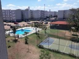 Apartamento à venda com 2 dormitórios cod:5974cca640e