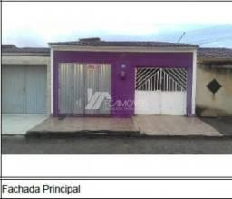 Casa à venda com 3 dormitórios em Brasilia, Arapiraca cod:26f139d0a90