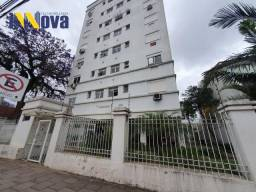 Apartamento à venda com 2 dormitórios em Teresópolis, Porto alegre cod:5191