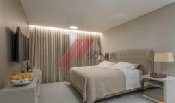 Casa à venda com 4 dormitórios em Intermares, Cabedelo cod:7070