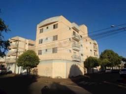 Apartamento para alugar com 1 dormitórios em Santa mônica, Uberlândia cod:226711