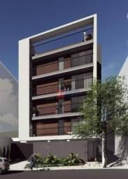 Apartamento com 2 dormitórios à venda, 65 m² por R$ 249.000,00 - Recanto da Mata - Juiz de