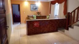 Casa com 4 dormitórios à venda, 450 m² por R$ 650.000,00 - Nova Era - Juiz de Fora/MG