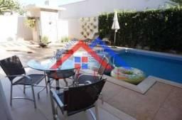 Casa para alugar em Residencial lago sul, Bauru cod:3566