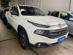 Fiat toro 2019 1.8 16v evo flex endurance at6