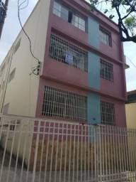 Apartamento para alugar com 3 dormitórios em Prado, Belo horizonte cod:ADR3895