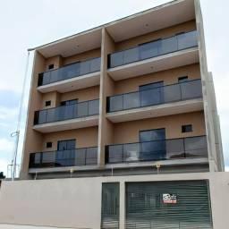 Apartamento à venda no Centro de Formosa/GO