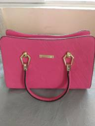 Bolsa pink - Chenson
