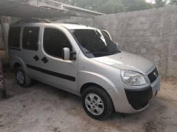 Vende-se Doblo 2011