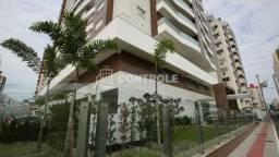 FB - Lindo Apartamento com 02 Dormitórios, sendo 01 suíte em Campinas /São José