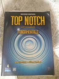 Top notch fundamentals 2 edition