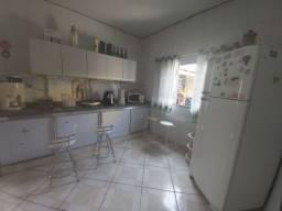 Vendo Casa na Vila Brito - Lorena