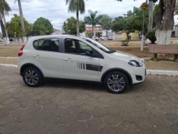 Fiat Palio Sporting dual 1.6 2016/16