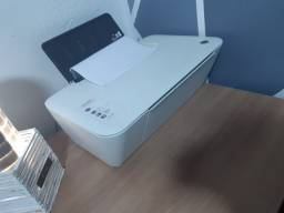 Vendo 3 impressoras HP