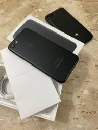 IPhone iPhone iPhone 7