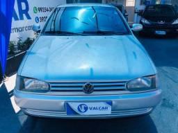 Volkswagen Gol Special 1.0 8v 2p Manual Ano 2004 Impecável !!