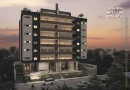 Residencial Carmesim Elegance - Apartamento de Alto Padrão - Dracena/SP