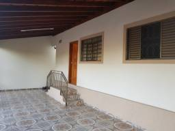 Casa à venda - Vila Margarida - Ourinhos/SP