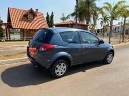 Ford ka 2011/2011 com apenas 32.000 km originais