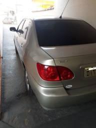 Corolla 2003 xei automático R$:21,000