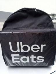 Vendo mochila nova para pronta entrega