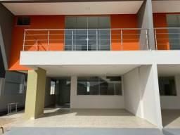 Aluguel de apartamento no Paraviana