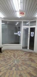 Sala Comercial no Centro de Lages