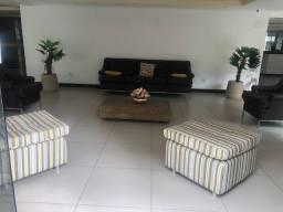 Ap em frete ao imbui R$ 1600,00 incluindo condominio