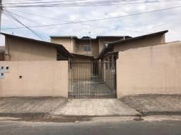 Casa 1 quarto em Colombo