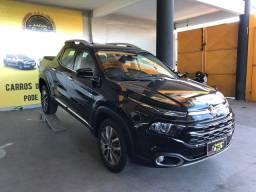 Fiat Toro Volcano 2019