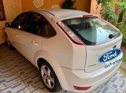 Ford Focus Hatch 2.0