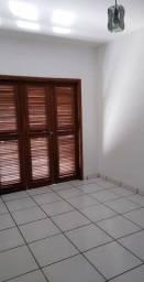 Apartamento com 3 quartos - Cohama
