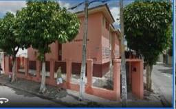 Apartamento com moveis projetados, com 3 Quartos à Venda, 81,88 m² por R$ 215.000