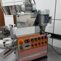 Máquina Maxiform Luna Bralyx
