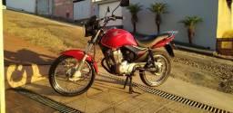 Fan 150cc