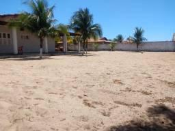 VENDO casa Morro Branco 186m2 PROPRIETÁRIO