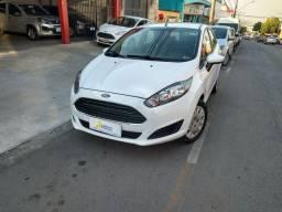 New Fiesta Hatch 1.5 S Completo 2014/15