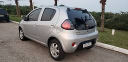 Geely g2c 18 km/l completo!!!
