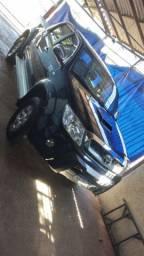 Hilux 3.0 diesel 2006