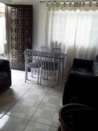 Casa em Caraguatatuba a venda