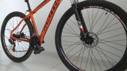 Bike - Marca South