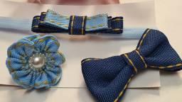 Kit faixa slim meia de seda Mercado Livre
