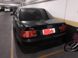 Audi A6 2.8 v6 95
