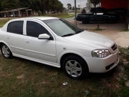 Astra 2005