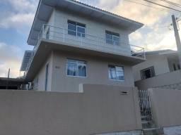 Apartamento bairro bela vista em São José/SC
