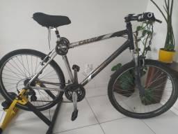 Bike caloi sport comfort aro 26