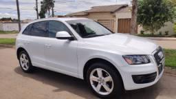 Audi Q5 Ambiente Plus