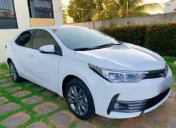Corolla XEI 2019 extra!