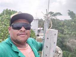 Eletricista 100 reais
